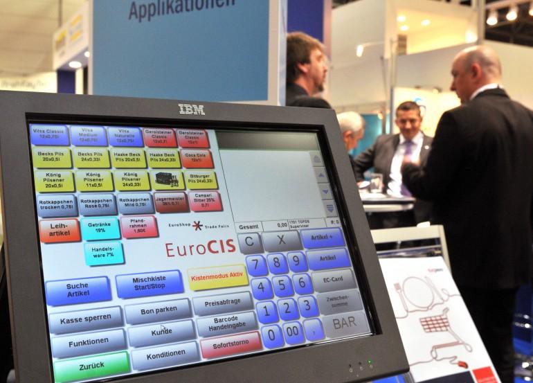 EuroCIS12_4228K