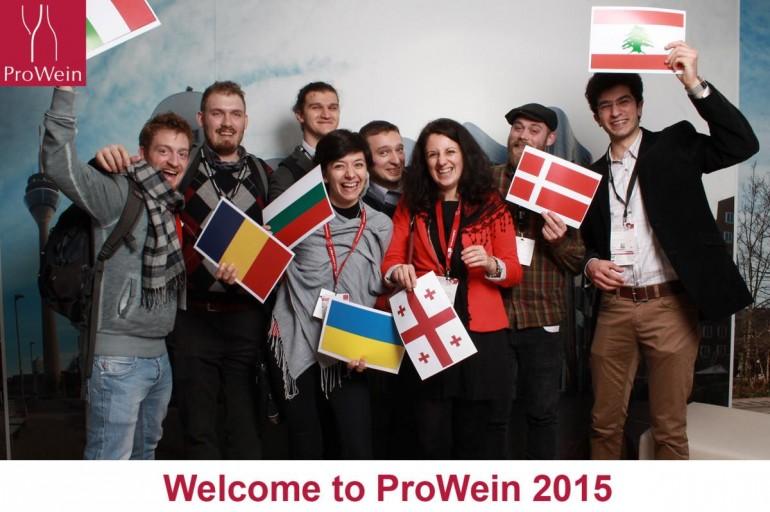ProWein_int