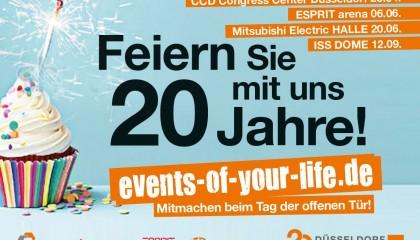Poster_20_Jahre_DCSE_03-03_alle Termine