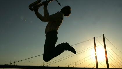 Jazz-Rally-07