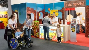 REHACARE_kids_world_500x280