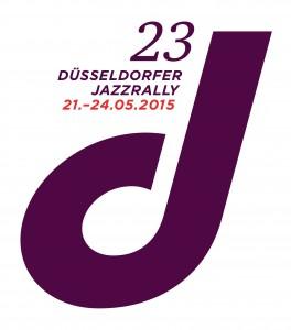 jazzrally_23_logo