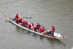2014-06-29 10-29-38-Drachenboot-9655