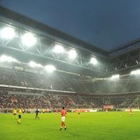 201113_145109_foto-esprit-arena-innenraum-fussball