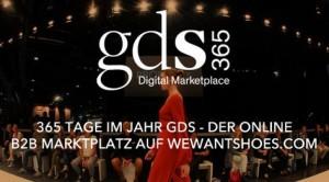 gds 365