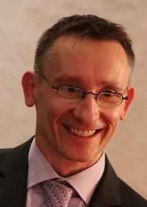 Lutz Hertel
