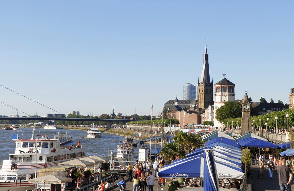 ileadmin_assets_bilder_dmt_bildarchiv_public_Am_Rhein_Rheinufer_1