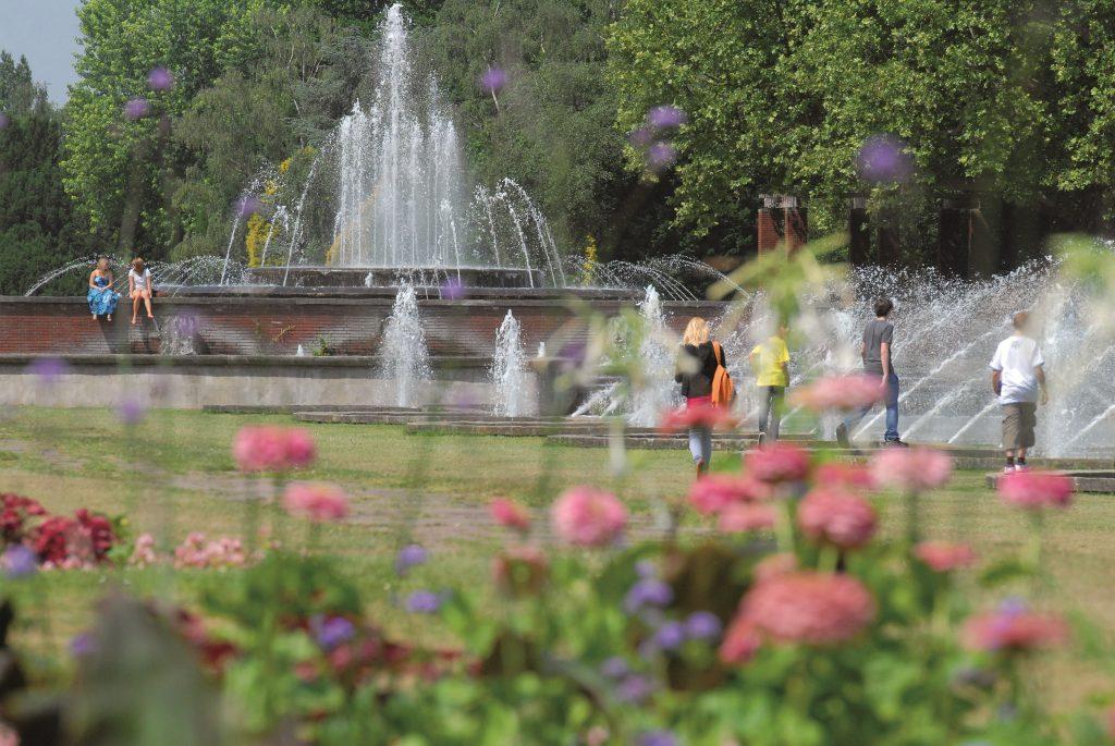 ileadmin_assets_bilder_dmt_bildarchiv_public_Schloesser_Nordpark