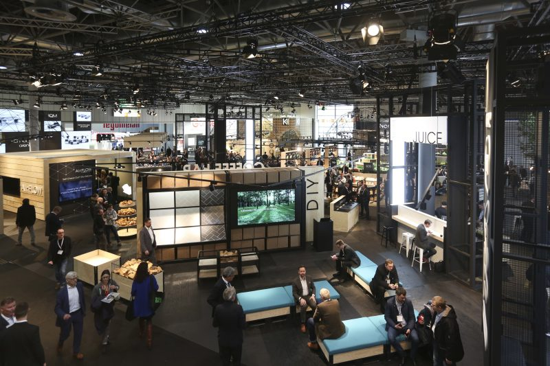 das sind die trends der euroshop 2017 messe d sseldorf blog. Black Bedroom Furniture Sets. Home Design Ideas