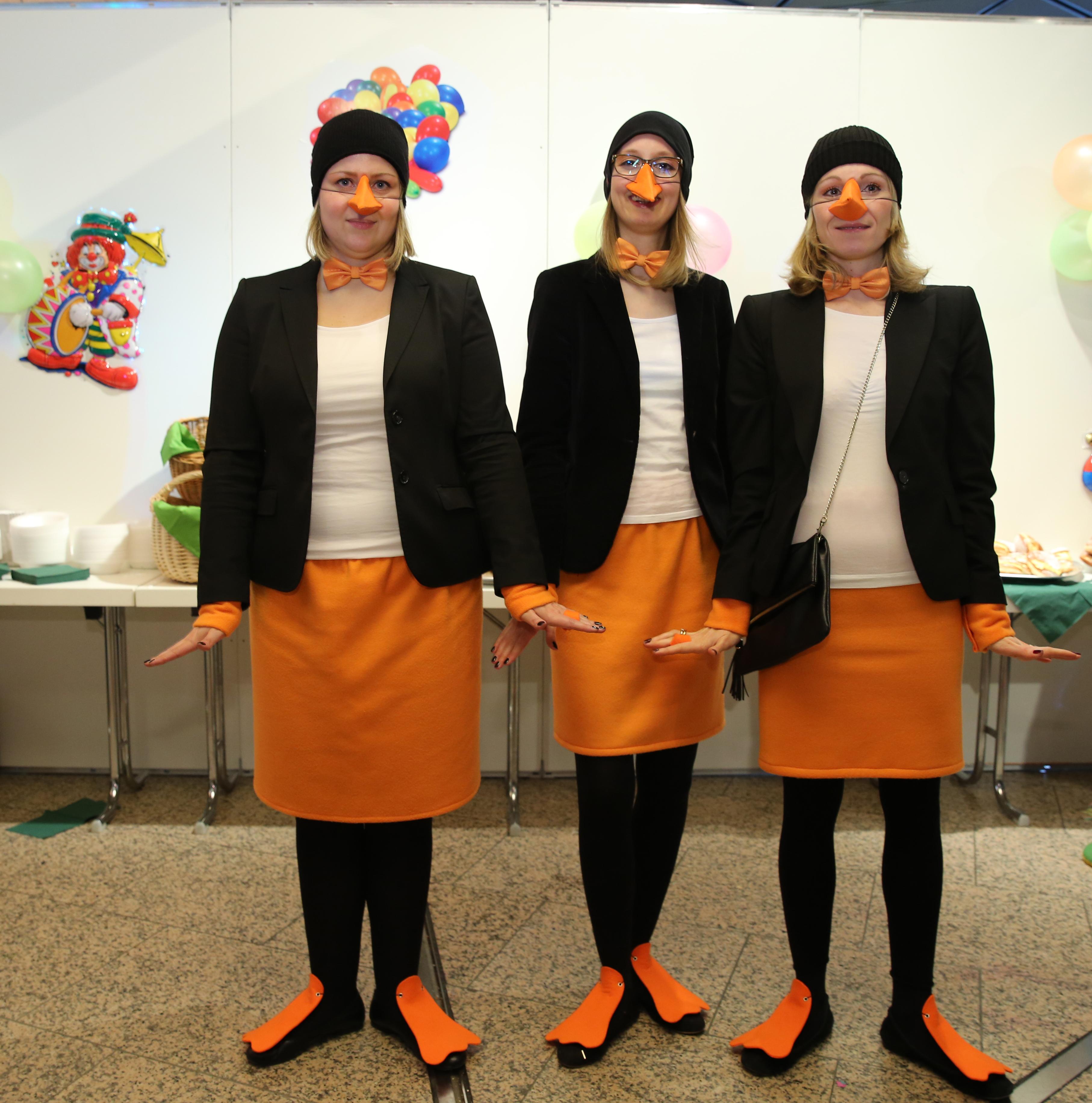 d2fa57ba12b77 3 Tipps für Last-Minute-Kostüme zu Karneval - Messe Düsseldorf Stories