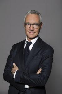 Armando Honegger