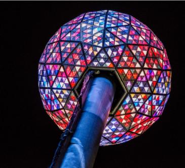 Zeitball
